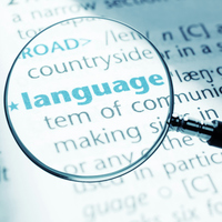 Why Should You Learn a Foreign Language?