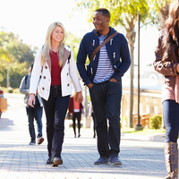 4 Tips for Transitioning from Community College to University