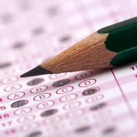 What to Know About the SAT Subject Test in Spanish