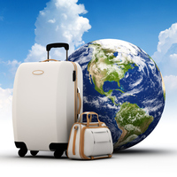 Where Will You Go Next? 3 Study Abroad Programs for Green Majors