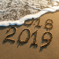 4 New Year's Resolutions for Students