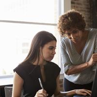 3 Tips for Choosing the Right Internship