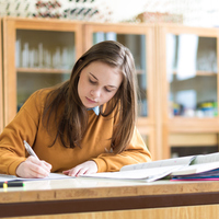 The Top 4 Myths About AP Exams