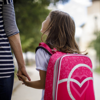 3 Common Back-to-School Issues—and How to Address Them
