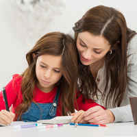 5 Things to Do After a Parent-Teacher Conference