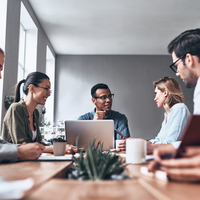 How to Make 2020 the Year You Advance Your Career