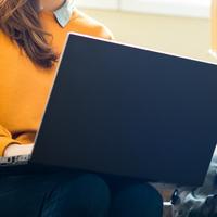 5 Tips for Avoiding College Essay Writer's Block This December