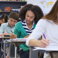 4 Classes Most Middle Schoolers Will Take