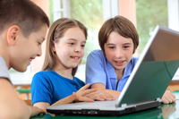 Education Tech Trends For 2011