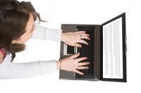 Six Application Essay Mistakes