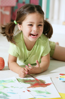 Decreased Funding For Early Childhood Education