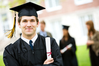 Why Advanced Degrees Are Becoming More Popular