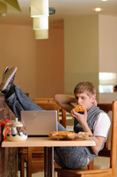 How To Explore College Dining