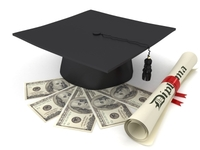 Why College Tuition Is Increasing