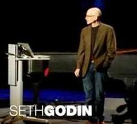 Watch a TED Talk