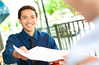 How to Personally Tailor a Cover Letter