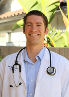 Ask a Medical School Admissions Expert: Dr. Mike Frazier