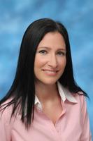 Ask an Admissions Expert: Rachel Korn