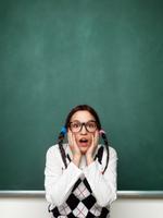 Choosing a College Major: Education