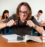 Study Tip: How to Create a Good Study Environment