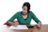 Five SAT Test Prep Tips