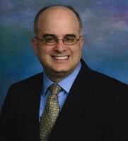 Ask a Financial Aid Expert: Mark Kantrowitz