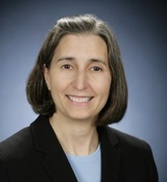 Ask an Admissions Expert: Susan Goodkin