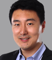 Ask an MBA Admissions Expert: Tony Shan