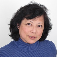 Ask an Admissions Expert: Kim Glenchur