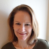 Ask a Medical School Admissions Expert: Liza Thompson