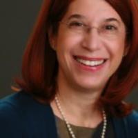 Ask an Admissions Expert: Carol Barash