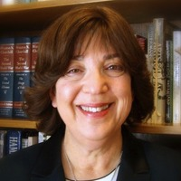 Ask an MBA Admissions Expert: Linda Abraham