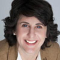Ask an Admissions Expert: Deena Maerowitz