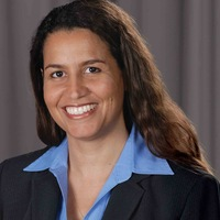Ask a Law School Admissions Expert: Andrea Kilpatrick