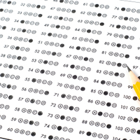 Upcoming Changes in the SAT
