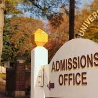Top 5 Questions to Ask in an Admissions Interview