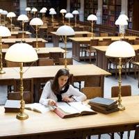 4 Ways to Work Ahead in School