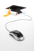 Online Education Pitfalls