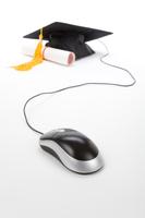 Online Education Pitfalls