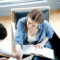 How to Identify Your Study Style