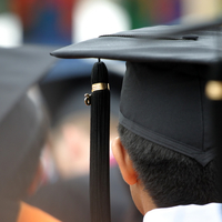 4 Lessons Recent Graduates Should Carry From College