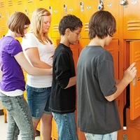 How to Prepare Your Child for the Middle School Transition
