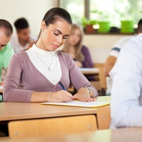 How Will ACT Scores Change in 2015?