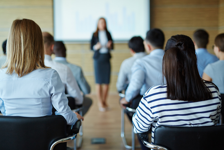 4 Questions to Ask Your First MBA Professor