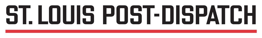 St louis post dispatch logo