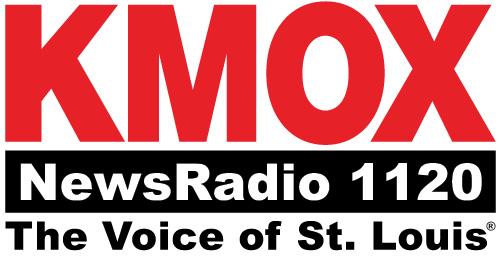 Kmox the voice of st loui