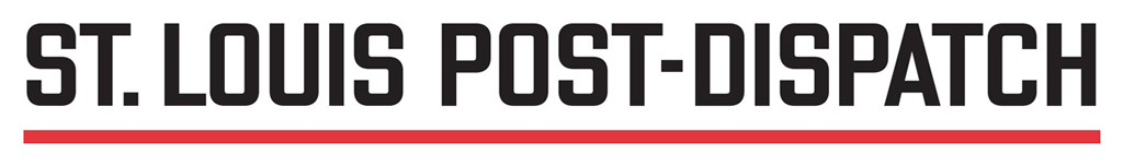 St louis post dispatch logo