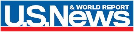 Us news