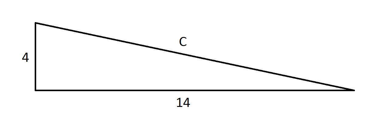 Triangle_4_14_c