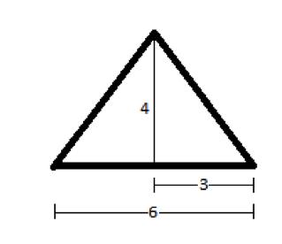 Sat_math_167_01